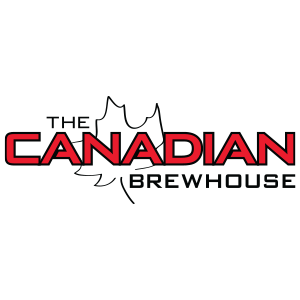 The Canadian Brewhouse